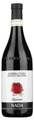 Barbera d`Alba Superiore DOC