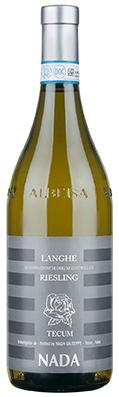 Langhe Riesling DOC